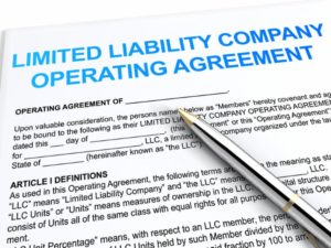 The Only Guide for Florida Llc Operating Agreement