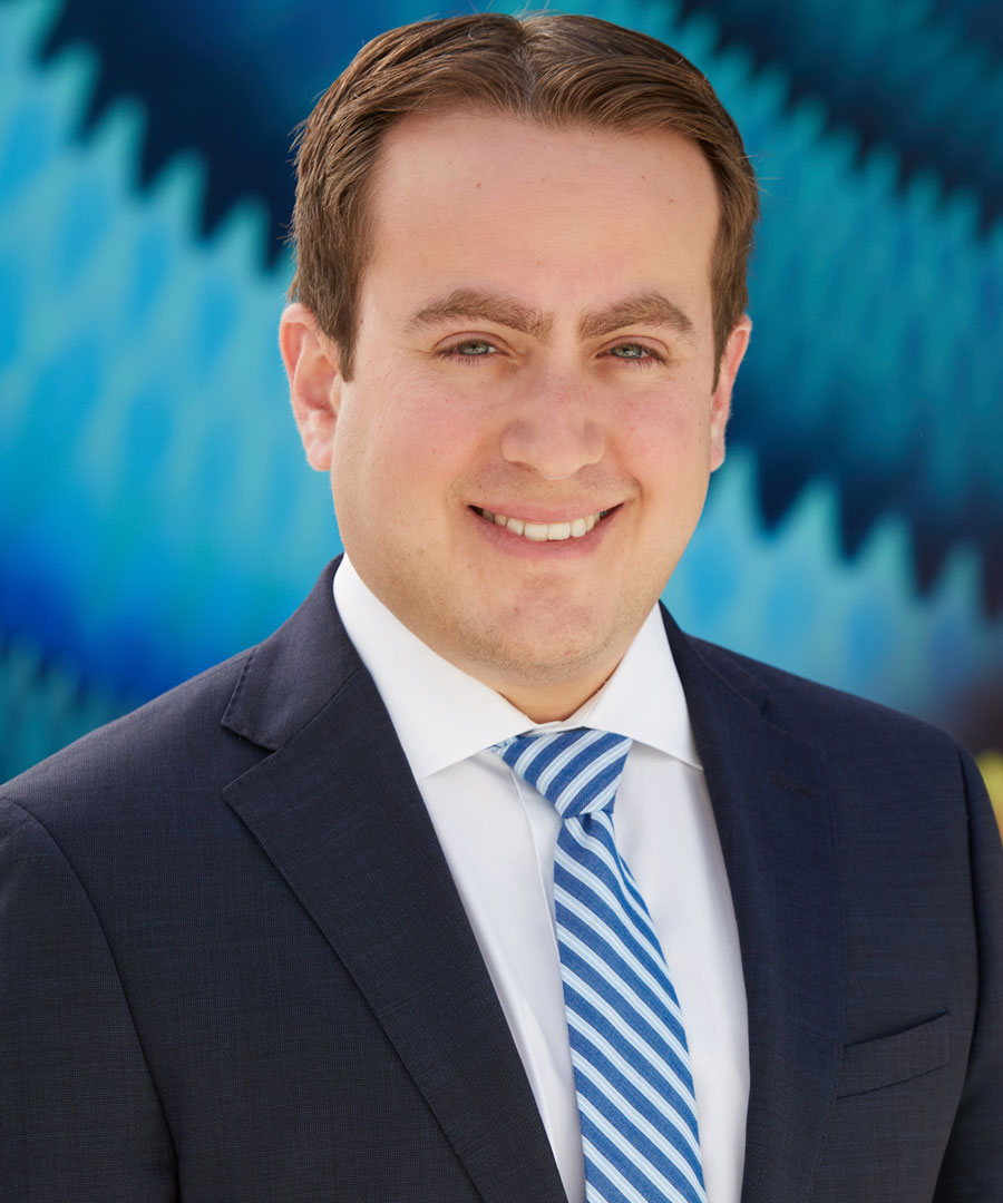 Jacob A. Epstein I Condominium and Community Association Law